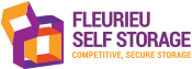 Fleurieu Self Storage in Aldinga